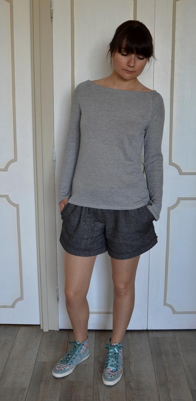 Top gris 1 - Sabali blog