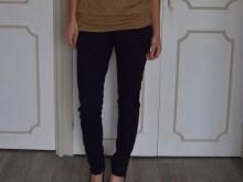 Slim Pants - 09 - Sabali blog