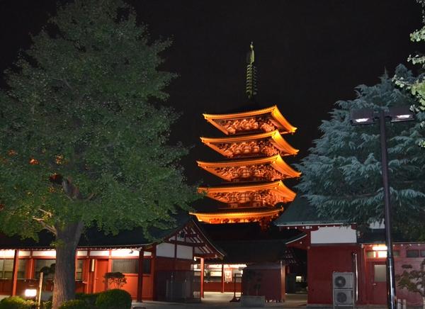 02 Japon - sabali blog