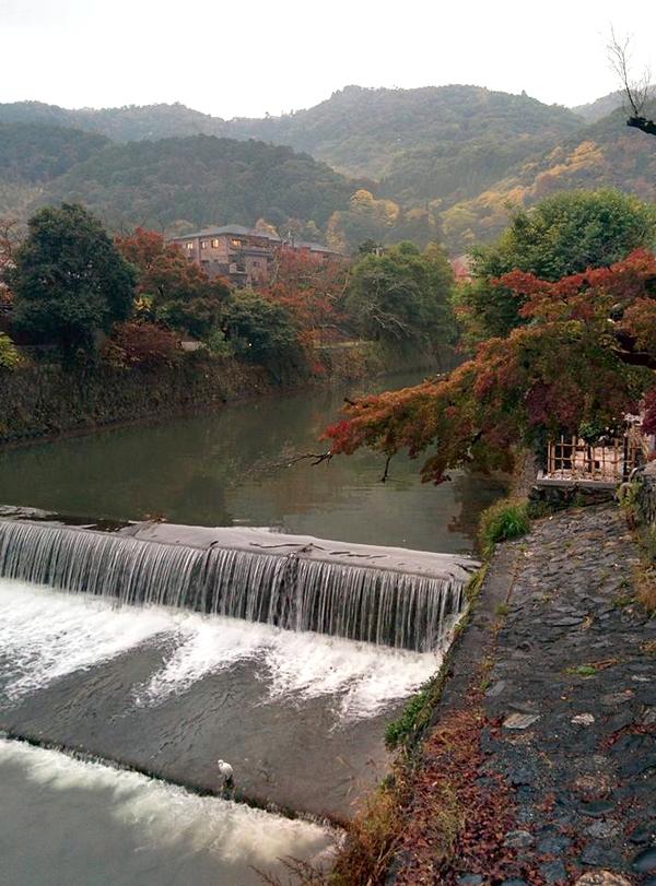 39 Japon - sabali blog