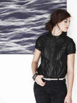 blouse-burda-de-base