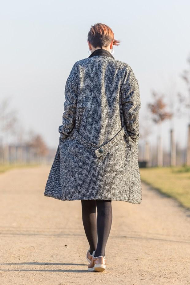 20-sabali-blog-manteau