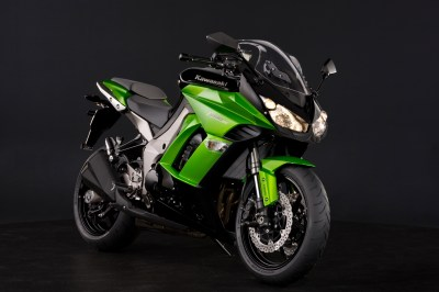 z1000sx wallpaper | A Long And Perilous Voyage