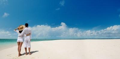 The Sabbia Beach Lifestyle   Condos in Pompano Beach