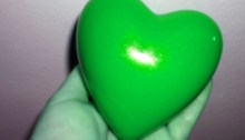 solid_green_heart