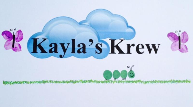 Kayla's Krew