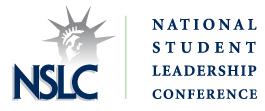 logo_nslc (1)