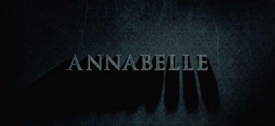269255-annabelle