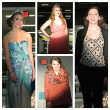 Fashion Show Photos