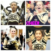 Cheer Collage Final