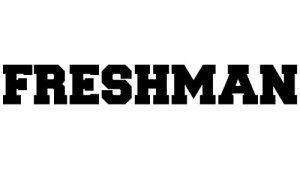 3-three-freshman