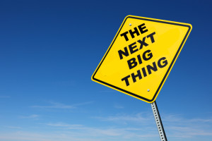next-big-thing-sign-300x200