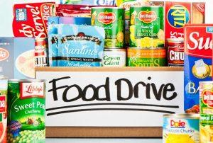 I. (2016, February 6). Food Drive [Digital image]. Retrieved October 24, 2016, from https://news.vanderbilt.edu/files/Food_drive_fi.jpg