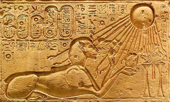 http://i2.wp.com/sabervscreer.files.wordpress.com/2012/07/akhenaten-sungazing.jpg?w=604&ssl=1