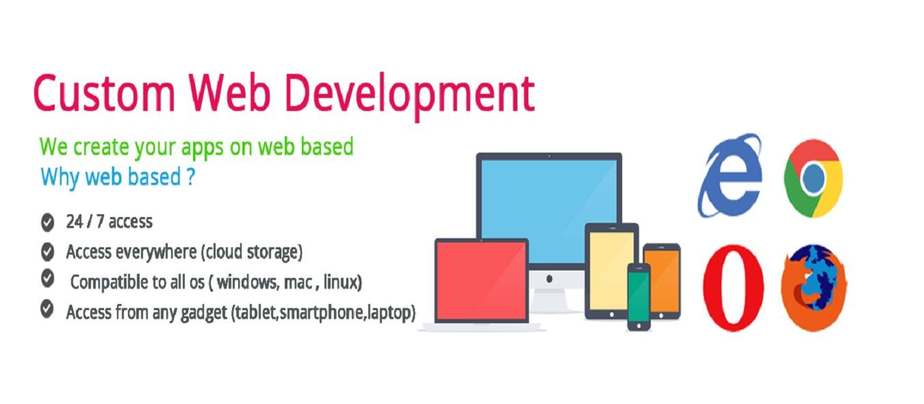 jasa-pembuatan-aplikasi-web-murah