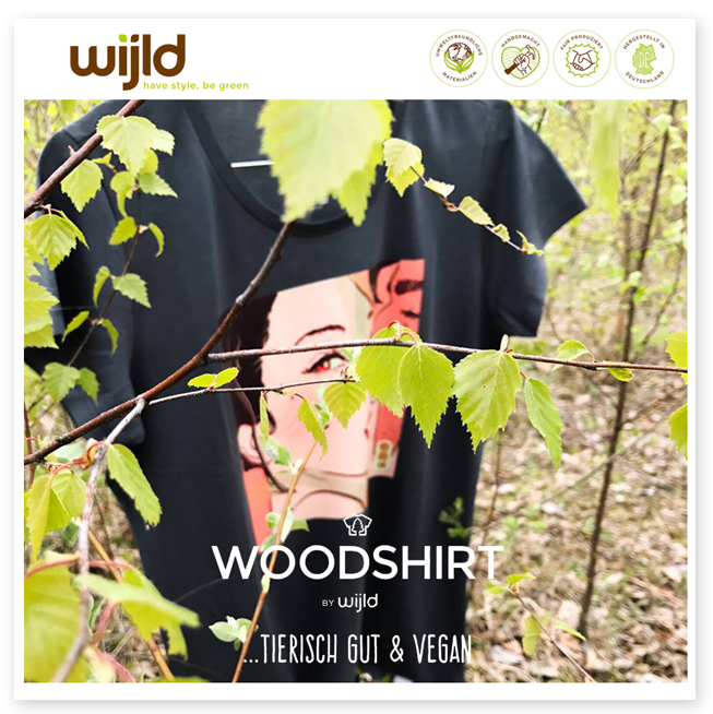 wijld_woodshirt