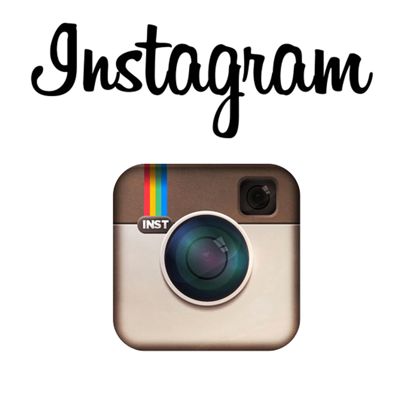 Bu haftanın Instagram favorim: Rüzgarlı Atölye