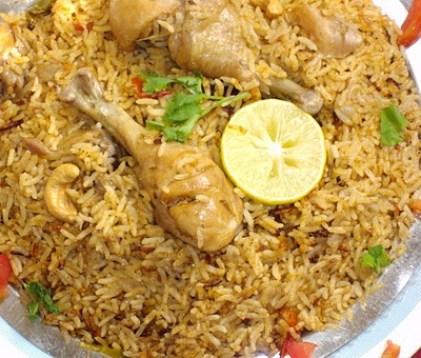 chicken-biryani-masters-chennai