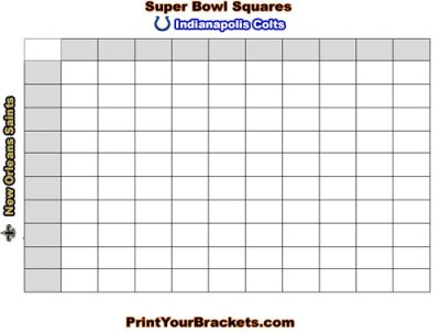 """Search Results for """"Blank Football Boards"""" – Calendar 2015"""