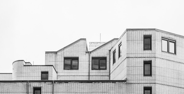 Architecture (The Hague)