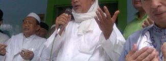 Anwar Usman