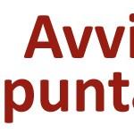 Visita pastorale VI Vicariato