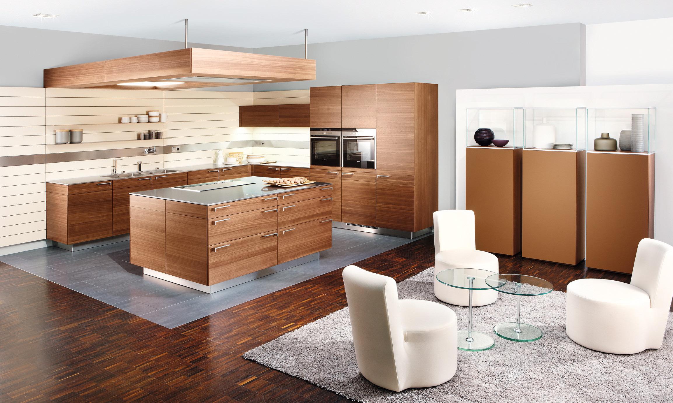 sacramento kitchen cabinets german kitchen cabinets Courtesy of Poggenpohl