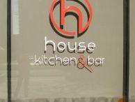 HouseKitchenSign.jpg