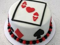 casinocake.jpg