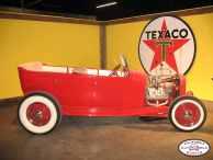 1929-Ford-Phaeton.jpg