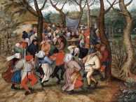 Brueghel II_Peasant Wedding Dance_1624.jpg