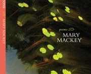 Sugar Zone, Mary Mackey's latest book of poems
