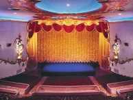 Crest-Theatre-3_grid_6.jpg