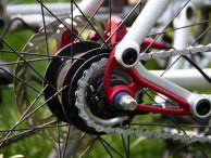 bikemonth2012_020.jpg