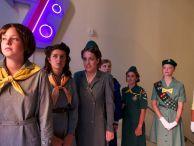 Girl Scout Gala - Ubeda 31.jpg