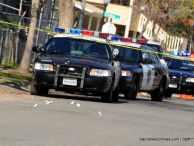 News_130117_OakParkHomicide_Mav-003.JPG