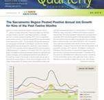 Q4 Economic Report