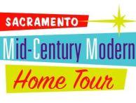MCM Tour Logo.jpg