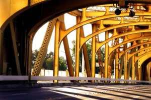 sacpress-cover-tower-bridge-web