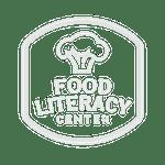 white-food-lit-logo150