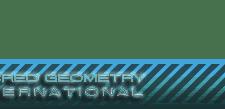 SGI_Site_Banner_Final_7