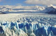 266x171-glacial-maximum