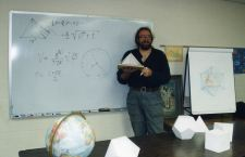 Ask Randall: Why Should Anyone Study Sacred Geometry? Randall Carlson on Sacred Geometry and the Right Angle.