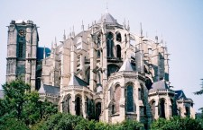 Gothic_Cathedral_2