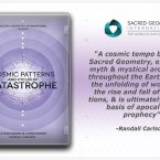 Cosmic Patterns and Cycles of Catastrophe DVD Preview