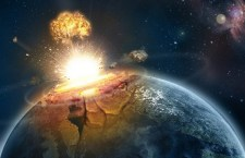 Astrobiologists discover fossils in meteorite fragments, confirming extraterrestrial life