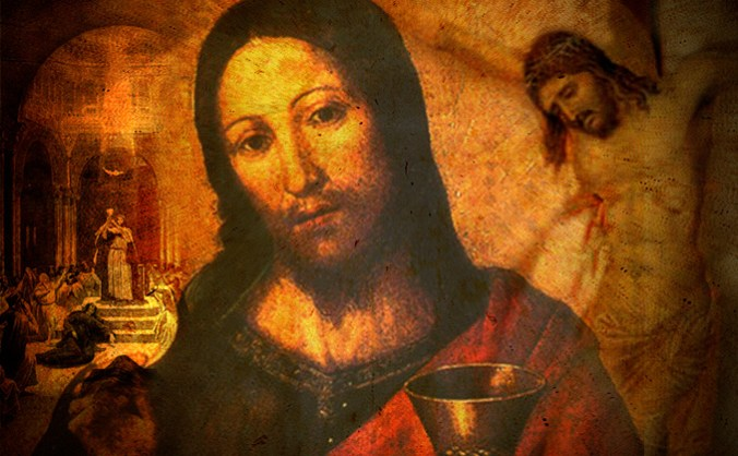 Eucharist_Holy_Blood_Grail