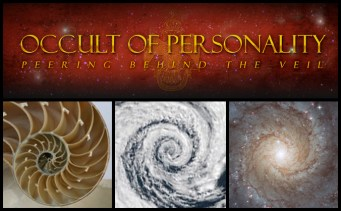 Occult_Of_Personality_Podcast
