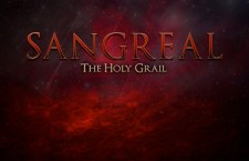 Sangreal, The Holy Grail: Recovering The Lost Science of Antiquity – Part 5