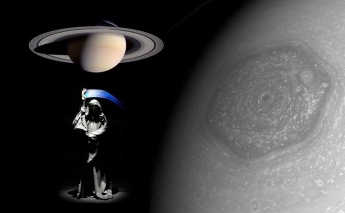 Saturn_Symbols